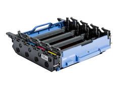 Rumpu BROTHER DR-321CL laser - Brother laservärikasetit ja rummut - 147955 - 1