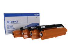 Rumpu BROTHER DR-241CL laser - Brother laservärikasetit ja rummut - 150715 - 1