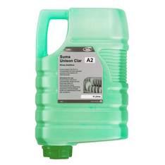 Suma Unison Clar Free A2 - Pesu- ja puhdistusaineet - 152155 - 1