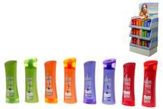 Sunsilk display shampoo&hoitoaine - Kosmetiikka ja pesuaineet - 140135 - 1