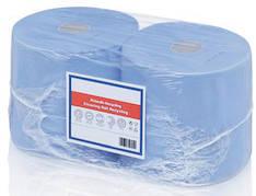 Teollisuuspyyhe WEPA 23x35cm/arkki - Teollisuuspyyhkeet ja telineet - 133965 - 1