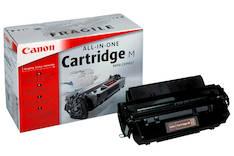 Värikasetti CANON M laser - Canon laservärikasetit - 112675 - 1
