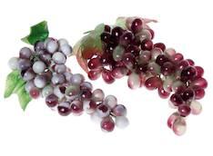 Viinirypäleterttu - Piensisustaminen - 140375 - 1