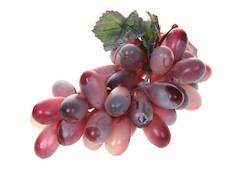 Viinirypäleterttu 17cm - Piensisustaminen - 139815 - 1