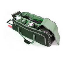 Vikur Clean Siivouslaukku - Siivous- ja puhdistusvälineet - 152075 - 1