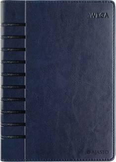 Wega, tummansininen - Ajasto kalenterit - 152575 - 1