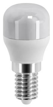 Airam led laite/jääkaappilamppu 2,5w e14, 90lm - Varalamput ja loisteputket - 134436 - 1