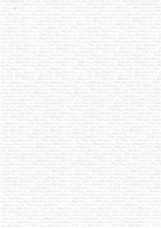 Design kartonki kiitos a4/5 - Askartelutarvikkeet - 136086 - 1