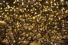 Finnlumor valoketju 80led - Jouluun valot,koristeet,tekstiilit - 153016 - 1
