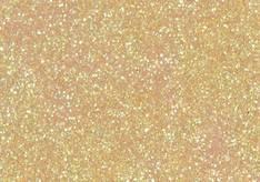 Glitteriliima, keltainen - Askartelutarvikkeet - 137796 - 1