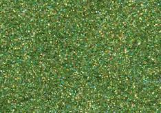 Glitteriliima,vihreä - Askartelutarvikkeet - 137806 - 1