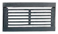 Htt 3k arina 210x410 - Pientarvikkeet - 135066 - 1