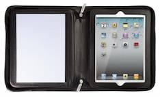 Kokouskansio IPad-Organizer WEDO - iPad tarvikkeet - 127746 - 1