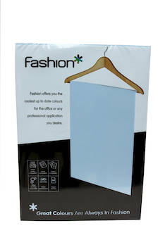 Kopiopaperi IMAGE A4/160g 75 - Värilliset kopiopaperit - 119906 - 1