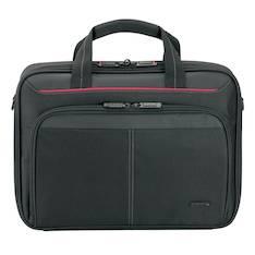 Laukku TARGUS Laptop Case S - Salkut ja laukut - 121696 - 1