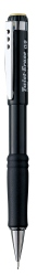 Lyijytäytekynä 0,9mm PENTEL Twist - Lyijytäytekynät - 101796 - 1