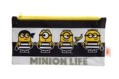Penaali Minions - Koulu tuotteet - 152736 - 1
