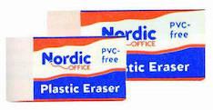 Pyyhekumi NORDIC iso - Pyyhekumit - 106346 - 1