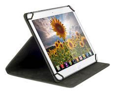 """Suojakotelo/teline Sweex 10,1"""" - iPad tarvikkeet - 139416 - 1"""