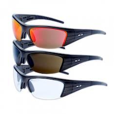 Suojalasit silmälasimalli 3M Fuel X2 - Suojalasit - 140356 - 1