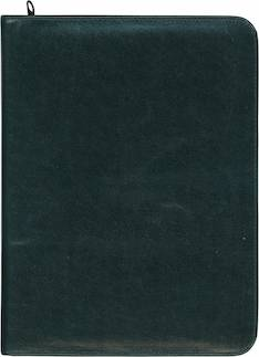 Timex space exclusive -nahkakansi, musta - Ajasto kalenterit - 142046 - 1