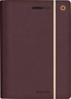 Unika plus - Ajasto kalenterit - 152566 - 1
