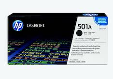 Värikasetti HP Q6470A laser - HP laservärikasetit ja rummut - 115126 - 1
