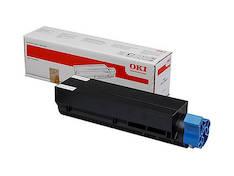 Värikasetti OKI B432 B512 MB492 MB562 - Oki värikasetit - 148926 - 1