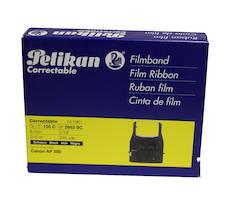 Värinauha PELIKAN GR 155C - Matriisi-ja konekirjoituskasetit - 100976 - 1