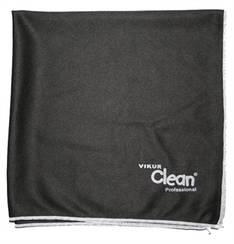 Vikur Clean F1, 40x40cm - Siivous- ja puhdistusvälineet - 152106 - 2