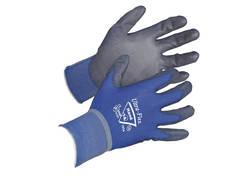 Asennuskäsine Hand 1A Ultra-Flex 1934 - Suojavarusteet (käsineet,päähineet yms) - 151186 - 1