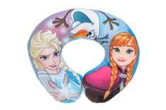 Niskatyyny Frozen - Kodintekstiilit - 154106 - 1