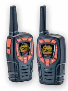 Radiopuhelin COBRA AM845 - Kodin pienkoneet - 154206 - 1