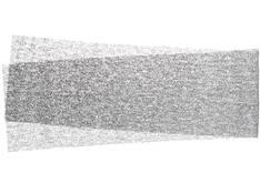 Kaitaliina 30x180cm 4living - Kodintekstiilit - 149277 - 1