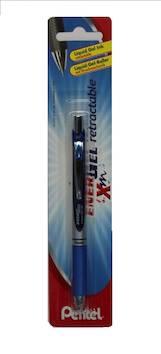 Geelikynä 0,7mm PENTEL Energel EKO - Geelikynät - 134177 - 1