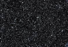 Glitteriliima, musta - Askartelutarvikkeet - 137807 - 1