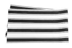 Kaitaliina raidallinen - Kodintekstiilit - 146347 - 1