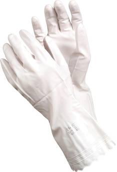 Kemikaalisuojakäsineet Tegera 8190 - Työkäsineet - 133407 - 1