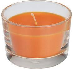 Kynttilälyhty DUNI IBIZA 18h - Kynttilät, lyhdyt ja tarvikkeet - 132337 - 1