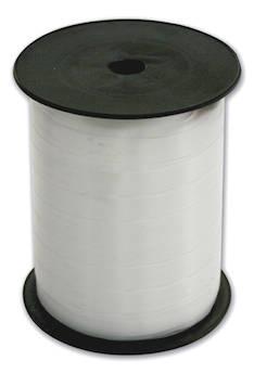 Lahjanauha 500m x0.5cm - Lahjanauhat ja rusetit - 108277 - 1