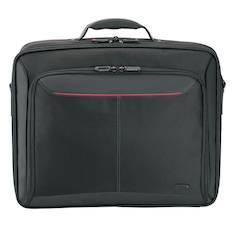 Laukku TARGUS XL Deluxe Laptop Case - Salkut ja laukut - 117187 - 1
