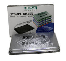 Leimasintyyny 7x11cm COLOP Micro 2 - Leimasintyynyt ja musteet - 115377 - 1