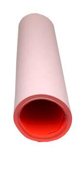 Mainospaperi neon 50cm/20m - Mainospaperit ja kartongit - 102437 - 1