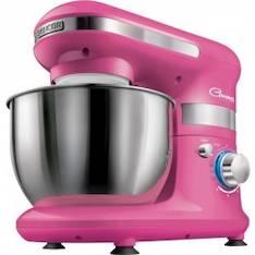 Monitoimikone pinkki sencor stm3018rs - Keittiön pienkoneet - 143177 - 1