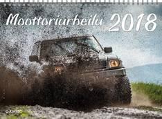 Moottoriurheilu - Ajasto kalenterit - 152647 - 1