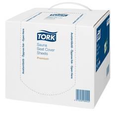 Pefletti TORK 41x41cm Premium - Laudesuojat ja telineet - 141857 - 1