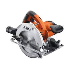 Pyörösaha ks 55-2 AEG - Brändi sähkötyökalut - 139767 - 1