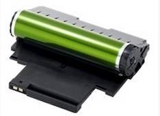 Rumpu SAMSUNG CLT-R406 - Samsung laservärikasetit ja rummut - 136447 - 1