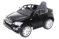 Sähköauto BMW X6 - Lelut - 151117 - 1