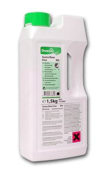 Suma Base Free M4, 1 - Pesu- ja puhdistusaineet - 152157 - 1